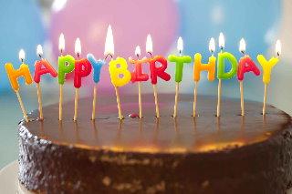 Do Muslims Celebrate Birthdays?
